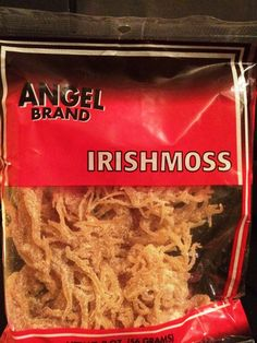 Sea Moss , Irish Moss For skin Hair and Health moss benefits for women Seamoss Benefits, Gourmet Recipes, Vegan Recipes, Sea Weed Recipes, Fertility Foods, Irish Moss, Irish Sea, Sea Moss, Thing 1