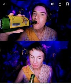 Image in Skins collection by Owlet on We Heart It Skins Uk, Joe Dempsie Skins, Best Tv Shows, Movies And Tv Shows, Skins Generation 1, Chris Miles, Cook Skins, Skin Aesthetics, Yolo