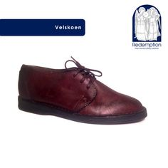 Welcome to Redemption - Fine Hand Crafted Leather Manufacturer. We specialize in making high quality handmade leather products at a reasonable price. Derby, Oxford Shoes, Dress Shoes, Lace Up, Lady, Boots, Leather, Crafts, Men