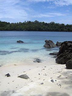 Iboih - Sumatra