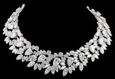 Harry Winston High Jewelry | find harry winston jewelry from a vast selection of jewelry watches ...