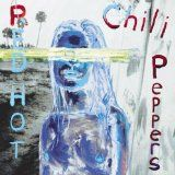 By the Way (Audio CD)By Red Hot Chili Peppers