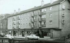 Paisley Scotland, Glasgow Scotland, Old Photos, Ireland, Street View, City, Memories, Pictures, Bobs