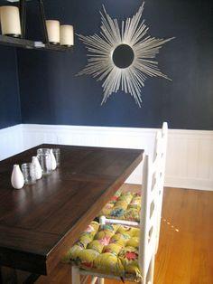 Sunburst Mirror Archives | DIY Show Off ™ - DIY Decorating and Home Improvement Blog