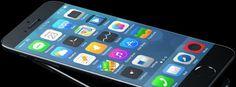 Apple No Permite Coger Vacaciones en Septiembre, ¿Llegará ese Mes el iPhone 6?