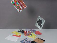 TOKU Bildwelt - Heyday Konzeption & Gestaltung