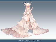 Outfit 151 by Risoluce.deviantart.com on @DeviantArt