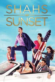 [RR/RRW/UL/180U] Shahs Of Sunset S04E15 Reunion Part 1 480p HDTV x264-RMTeam (258MB)