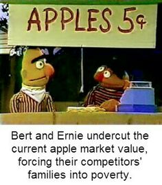We show you most upsetting pics from the Bert Strip meme in this funny Smosh gallery! Sesame Street Memes, Sesame Street Muppets, Stupid Funny Memes, Hilarious, Funny Stuff, Stupid Stuff, Dankest Memes, Jokes, Bert & Ernie