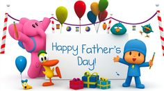 Fathers Day Gifts | baskets, BBQ, candies, wine at All About Cuisines