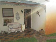 3 Bedroom House in Sonnekuil photo number 0