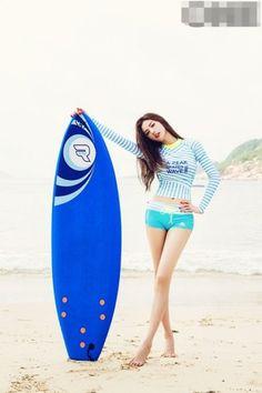 im jin ah nana Korean Beauty, Asian Beauty, Im Jin Ah Nana, Nana Afterschool, Pose, Orange Caramel, Jong Suk, Lee Jong, Girl Body