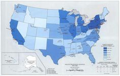 - Health profession schools in the USA (medical dental...