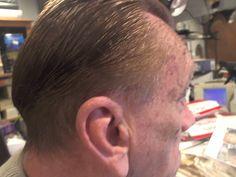 Men s Hair Haircuts Fade Haircuts short medium long
