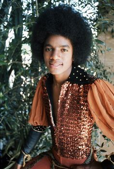 Michael Jackson (before the plastic surgeries)  died of sudden cardiac arrest in his Bel-Air home in Los Angeles on June 25, 2009. He was 50 years old and about to embark on a new comeback world tour.
