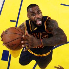 LeBron James will be free agent July 1, according to sources