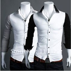 men's fashion casual - Google Search