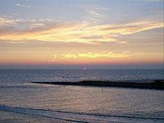 Vacation Rental Heaven St Pete Beach