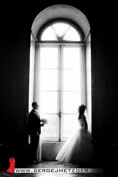 Foto- und Videoaufnahmen für eure Hochzeit. Weitere Beispiele, freie Termine und Preise findet ihr hier: www.sergejmetzger.de 150