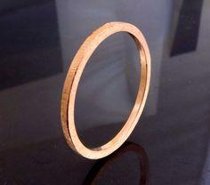 BIZOE -Obrączka z różowego złota http://www.gemstudio.pl/pl/p/BIZOE-Obraczka-z-rozowego-zlota/256