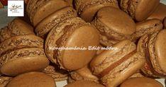 Ajánld ismerőseidnek! ... Pretzel Bites, Oreo, Muffin, Cookies, Cake, Tiramisu, God, Mudpie, Recipies
