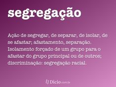 If you are thinking about learning Portuguese then you probably have a reason behind it. Portuguese Lessons, Learn Portuguese, Portuguese Language, School Subjects, Knowledge Is Power, School Hacks, Home Schooling, New Words, Writing Inspiration