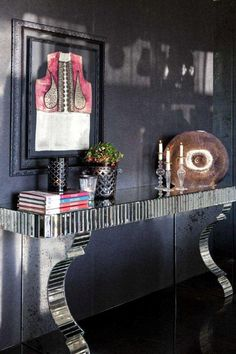 four&more projects,  elegance, decoration, style, decor