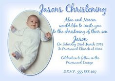 Baptism invitation baptism invitations for girl free invitation baptism invitation baptism invitations for girl free invitation for you free invitation for you baptism pinterest baptism invitations stopboris Image collections