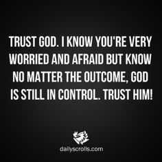 Inspirational Quotes about Strength: The Daily Scrolls Bible Quotes Bible Verses Godly Quotes Inspirational Quot New Quotes, Quotes About God, Quotes About Strength, Faith Quotes, Happy Quotes, Great Quotes, Bible Quotes, Love Quotes, Motivational Quotes