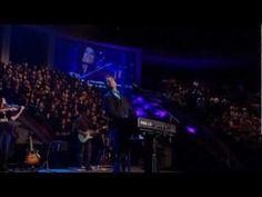 "Michael W. Smith ""Grace"" [A New Hallelujah]"