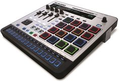 38 Best Dj Pads Controllers And Interfaces Images Dj Equipment