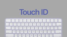 Macbook Air, Mac Pro, Mac Mini, Apple Magic, Magic Mouse, Logitech, Apple News