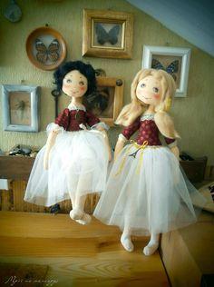 fidelina doll moldes - Google keresés