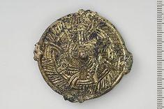 Visa bild | Sök i samlingarna | Historiska museet Turtle, Coins, Personalized Items, Visa, Viking Jewelry, Pictures, Turtles, Rooms, Tortoise