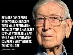 #johnwooden Spread by www.fairtrademarket.com supporting #fairtrade and #novica