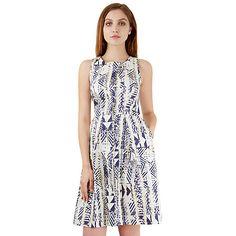 Onl ine dresses vintage