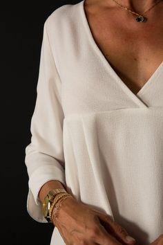 blouse-dos-nu-ecru-une-souris-dans-mon-dressing-9