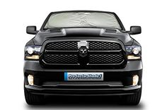 How To Experience The Comfort Of A Cooler Car Today Car Windshield Sun Shade, Awesome Things, Awesome Stuff, Fun Stuff, Stuff To Buy, Best Amazon Products, Suv Trucks, Amazon Sale, Car Gadgets