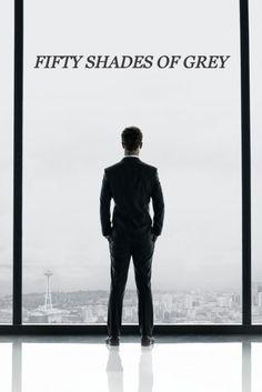 "Cincuenta sombras de Grey[star_rating themes=""flat""]      https://www.youtube.com/watch?v=6tSMVHhS3OA... http://sientemendoza.com/cinefilos/movies/cincuenta-sombras-de-grey/  #Drama #DakotaJohnson #JamieDornan #JenniferEhle #EloiseMumford #LukeGrimes #VictorRasuk #MaxMartini #RitaOra #MarciaGayHarden #CallumKeithRennie"
