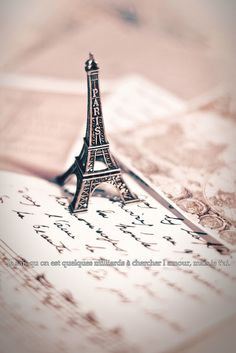 Discover and share the world's best photos / Tour Eiffel, Paris Eiffel Tower, Pink Paris, I Love Paris, Paris Wallpaper, Colorful Wallpaper, Cute Photography, Paris Photography, Eiffel Tower Photography
