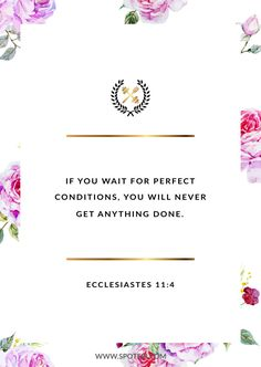 Do it! Browse our collection of inspirational fitness quotes and get instant exercise and training motivation. Transform positive thoughts into positive actions and get fit, healthy and happy! http://www.spotebi.com/workout-motivation/training-motivation-do-it/
