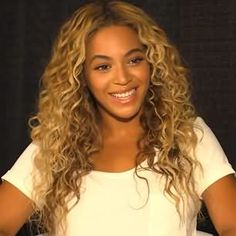 Curly-Hairstyle-Picture-Of-Beyonce-Singer.jpg (306×306)