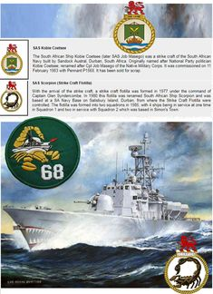 Sas Jobs, Defence Force, South Africa, Military, Navy, African, Army, Military Man, Navy Blue