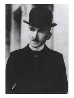 henri bergson laughter essay