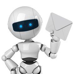 http://berufebilder.de/wp-content/uploads/2014/03/robot.jpg Das E-Mail-Entzugsprogramm – Teil 5: E-Mails Automatisieren