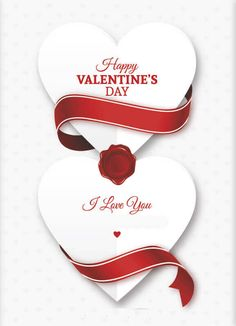 Looking for the Happy Valentines Day Pictures? Browse our great collection of valentines day pictures and choose your favourite to send to a friend. Valentines Day Sayings, Happy Valentines Day Pictures, Happy Valentines Day Wishes, Valentines Day Hearts, Valentine Day Love, Happy Valentine's Day Friend, Message For Girlfriend, Valentine's Day Quotes, Love Messages