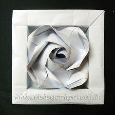 """Rose"", de Evi Binzinger"