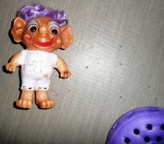 Totally Vintage!: Peikko 2! Retro, Toys, Vintage, Gaming, Games, Toy, Primitive, Mid Century