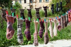 How to Wash Merino Wool The Smart Way