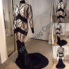 http://www.ebay.com/itm/331946863930?ssPageName=STRK:MESELX:IT&_trksid=p3984.m1555.l2649